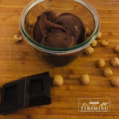 GIANDUIA-EIS